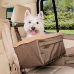 Autostoel Booster seat XL