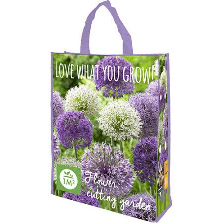 Allium mix 'Love what you Grow'