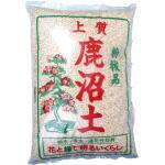 Kanuma - bonsaigrond 16 liter