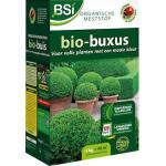 Meststof bio-buxus - 4 kg