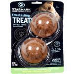 Starmark hondensnacks Treats Original - Large