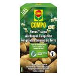 Revus tegen aardappelplaag - 6 x 200 m²