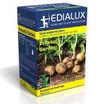Proxanil - aardappelziekte bestrijden - 800 m²