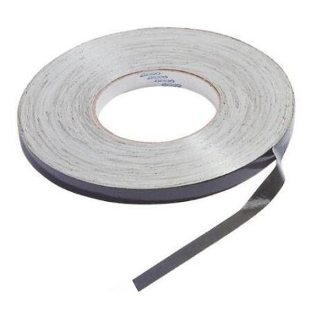 Anchortape watervast