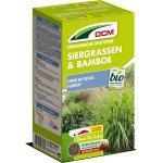 Bamboe en siergrassenmest DCM 1,5 kg