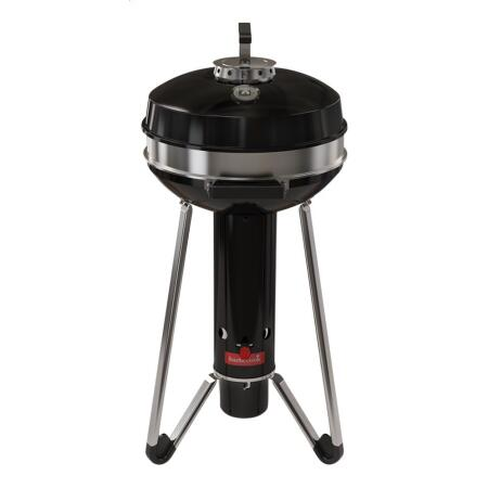 Barbecook Adam 50 top barbecue