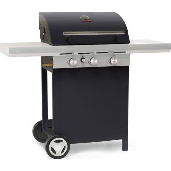 Barbecook Spring 3002