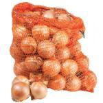 Bewaarzakken voor 12 kg uien