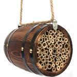Bijenhotel - Bijenvat