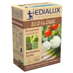 Bio-insecticide tegen buxusmot - 100 m²