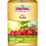 Substral Naturen BIO meststof voor fruit - 1,7 kg