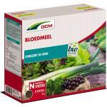 Bloedmeel organische stikstof 3 kg