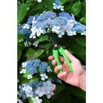 Bloemenschaar - tuinschaar