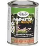 Lijm tegen langs boomstammen omhoog kruipende insecten - 200 ml