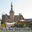 Busreis Beervelde