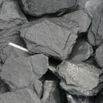 Canadian slate zwart 15/30 - 30/60 in big bag ca. 0,7 m³