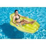Chill'n float Lounge Intex