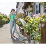 City gardening GARDENA spiraalslang set - 10 m