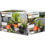 City gardening GARDENA bewateringsset