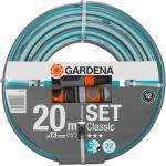 Tuinslang GARDENA Classic 13 mm 1/2