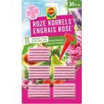 Compo Roze Korrel - meststofstaafjes
