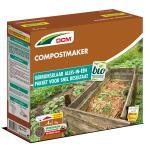 DCM compostmaker BIO - 3 kg