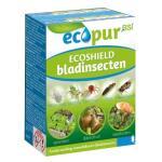 Ecoshield tegen kruipende insecten - Ecopur - 30 ml