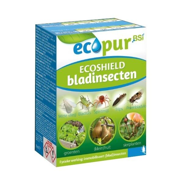 Ecoshield Ecopur - 30 ml