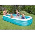 Swim Center familiezwembad Intex - 305 x 183 x 56 cm