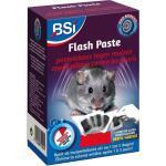 Pastalokaas met snelle werking tegen muizen 120 g