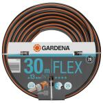 Tuinslang GARDENA Comfort FLEX 13 mm - 30 m