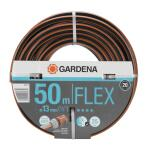 Tuinslang GARDENA Comfort FLEX  13 mm - 50 m
