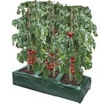 Groeizak voor groente - 84 x 33 x 15 cm