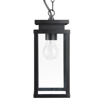 Hanglamp Jersey kopen - stijlvolle hanglamp KS verlichting ...