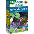 Helder vijverwater eco-logic 1.6 kg
