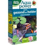 Helder vijverwater ecologisch 1,6 kg