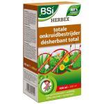 Herbex totale onkruidbestrijder - 450 ml