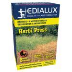 Herbi Press totaalherbicide + drukspuit PROMO