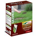 Graszaad - Herstelgazon RIPARO DCM 0,75 kg - 50 m²