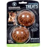 Starmark hondensnacks Treats Original - Medium