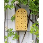 Insectenblok houtbeton - Schwegler