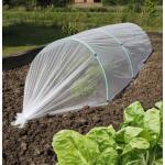 Insectengaas biocontrol - 1,4 x 5 m