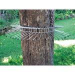 kattenafweer boomgordel tot boomomtrek 115 cm