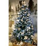 Brandveilige Kerstboom Brandgevaar Verminderen Bij Kerstbomen