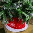 Kerstboomrok Ø 91 cm