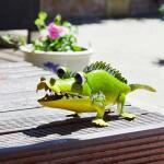 Krokodil Ali-Gator