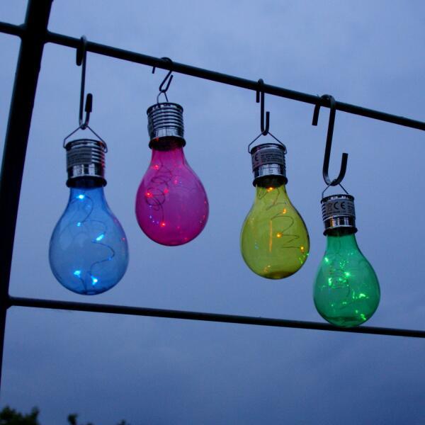 https://www.tuinadvies.be/shop/foto/sizes/lamp_gekleurd__peervorm_op_zonneenergie_1510052904_1-600.jpg