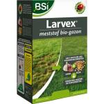 Larvex meststof BIO gazon 2 kg - 65 m²