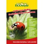 Lieveheersbeestjes tegen luizen - 50 larven
