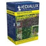 Bestrijden van rupsen en luizen op hagen - 250 ml